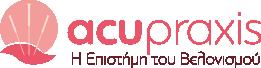 ACUPRAXIS Logo